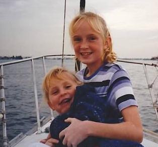Nat_Jess_boat
